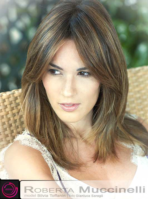 matera latino personals Many attractive latina singles have already signed up for matchcom so they can start dating, have a lasting relationship, and fall in love.
