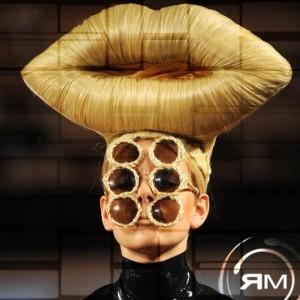 parrucche