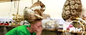 parrucche1
